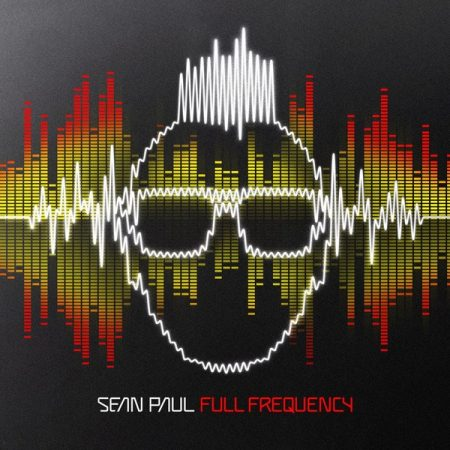 seal-paul-full-frequency-Cover