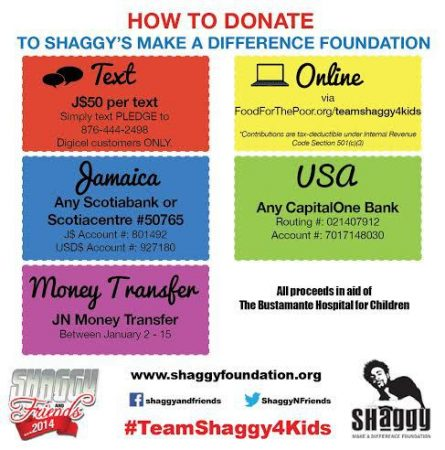 SHAGGY-AND-FRIENDS-_-HOW-DONATE