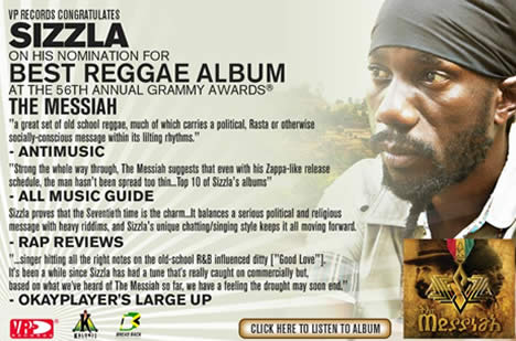 SIZZLA-KALONJI-GETS-HIS-FIRST-GRAMMY-NOMINATION-Cover