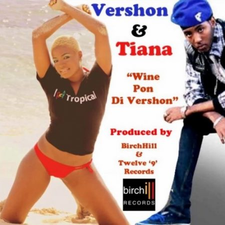 TIANA-VERSHON-WINE-PON-DI-VERSHON-Cover