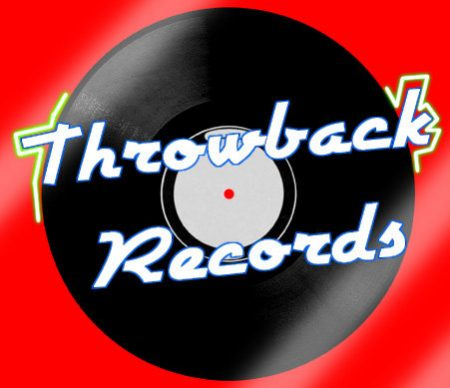 throwback-records-logo