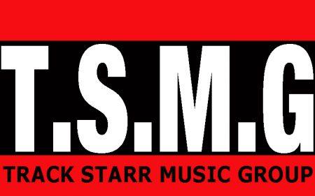 Track-Starr-Music-Group-TSMG-Logo
