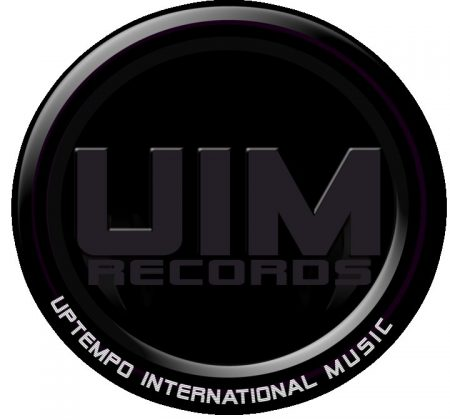 uim-recrords-logo
