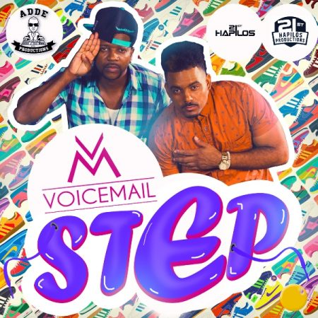 voicemail-step-cover