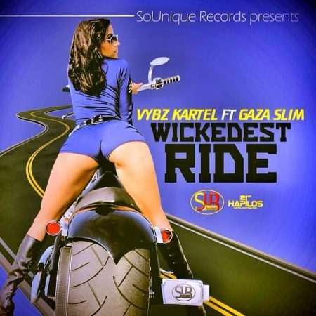 VYBZ-KARTEL-FT.-GAZA-SLIM-WICKEDEST-RIDE-COVER
