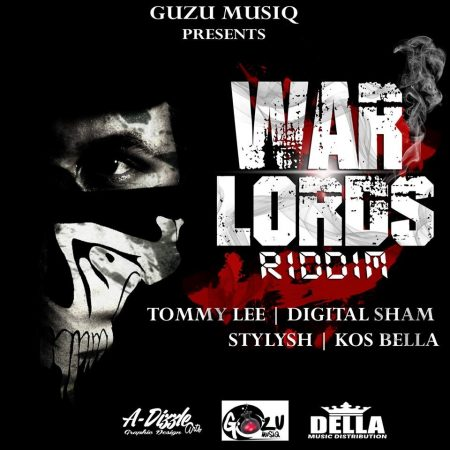 WAR-LORDS-RIDDIM-Cover