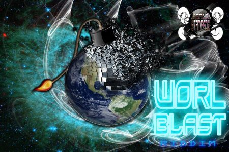 world-blast-riddim-cover