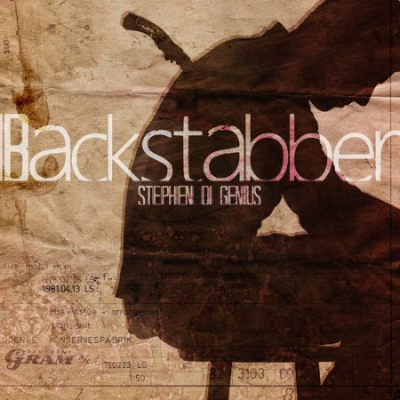 di-genius-backstabbers-cover