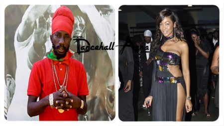 d'angel-and-sizzla-sting