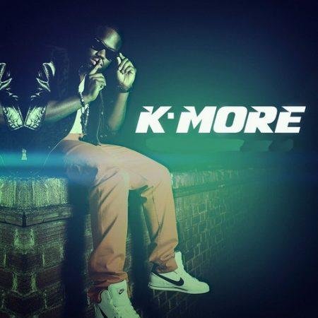 k'more