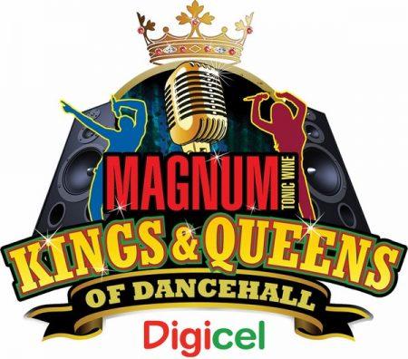 MAGNUM KINGS & QUEENS OF DANCEHALL – SEASON 7 EPISODE 2 (FULL SHOW)