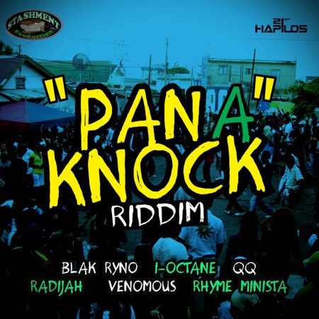 pan-a-knock-riddim-Cover
