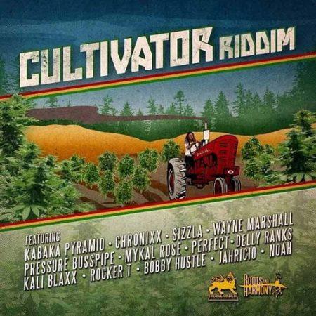CULTIVATOR-RIDDIM-COVER