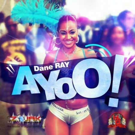 DANE-RAY-AYOO-COVER