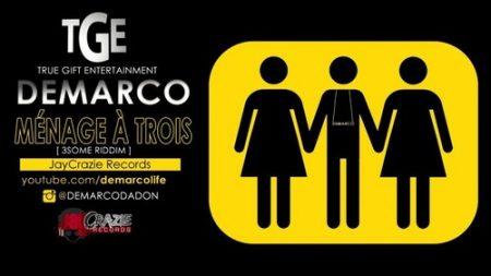 DEMARCO-MENAGE-A-TROIS