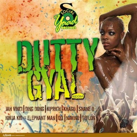 Dutty-Gyal-Riddim-Cover