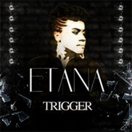 ETANA – TRIGGER – BARBWIYA PRODUCTION & FREEMIND MUSIC