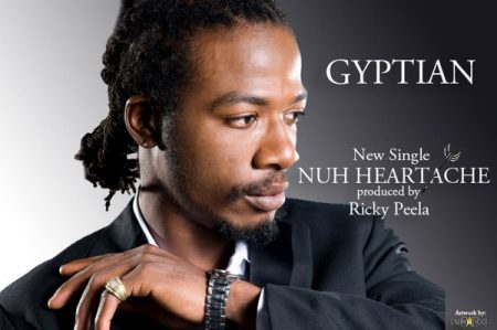 Gyptian-Nuh-Heartache-Cover