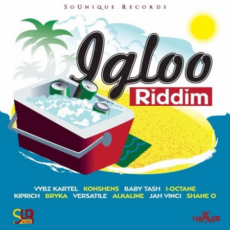 IGLOO-RIDDIM-ARTWORK