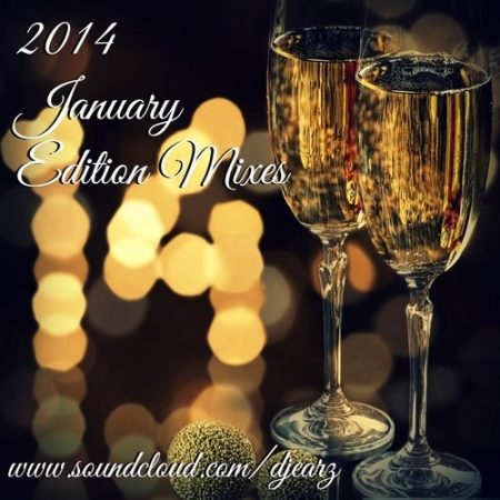 January-Edition-Mixes-Cover