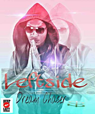 LEFTSIDE-DREAM-CHASER-COVER