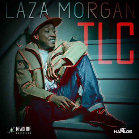 laza-morgan-tlc-cover