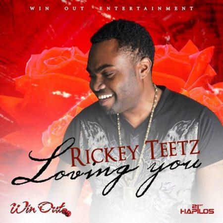 rickey-teetz-loving-you-cover