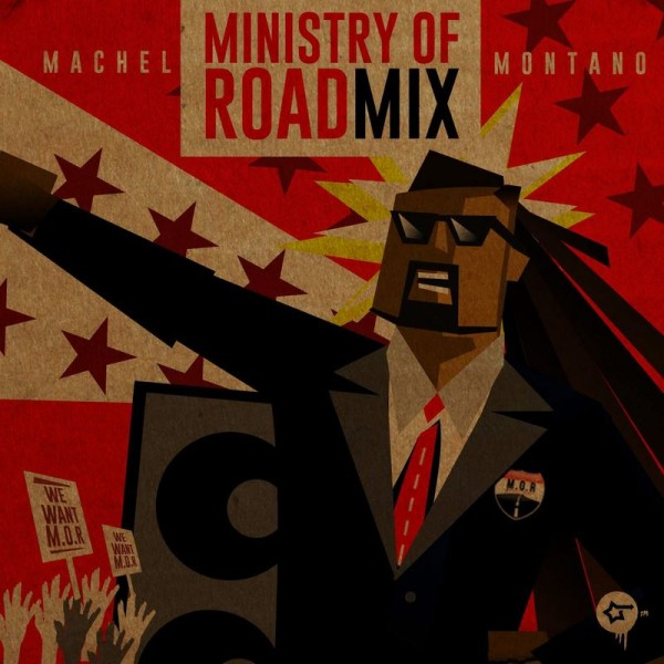 MACHEL-MONTANO-MINISTRY-OF-ROAD-COVER