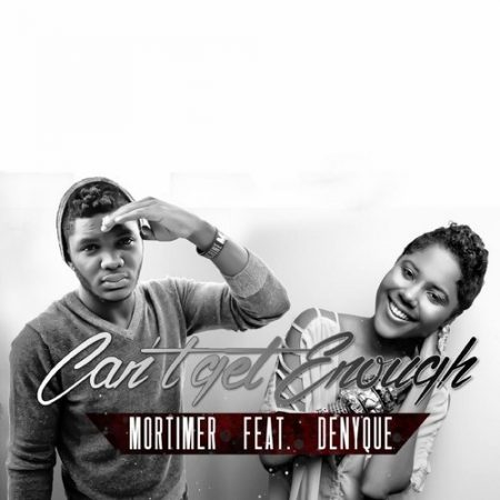 MORTIMER-FT.-DENYQUE-CANT-GET-ENOUGH-COVER