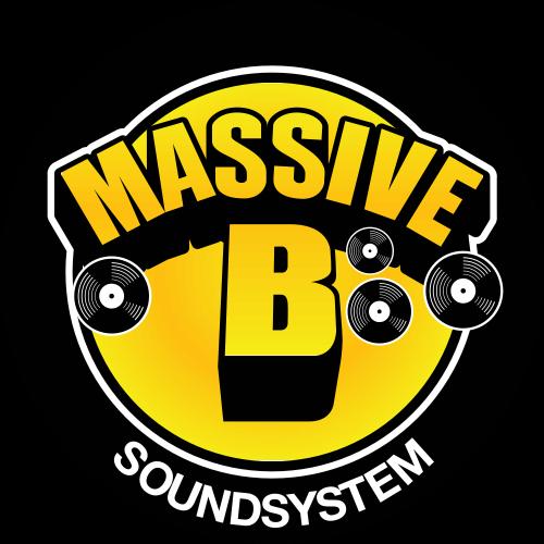 Massive-B-Logo
