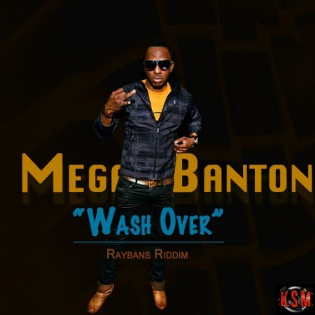 Megah-Banton-Wash-Over-Cover