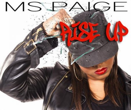 Ms-Paige-Rise-Up-Cover