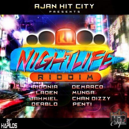 NIGHTLIFE-RIDDIM-COVER