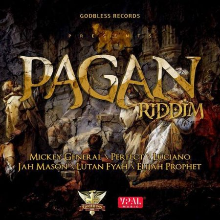 Pagan-Riddim-Cover