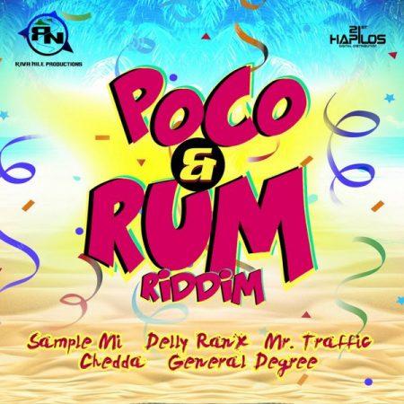 Poco-Rum-Riddim-Cover