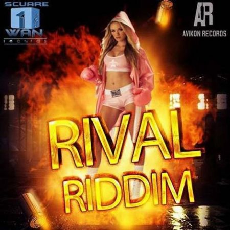 RIVAL-RIDDIM