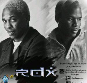 rdx-dancehall-2014