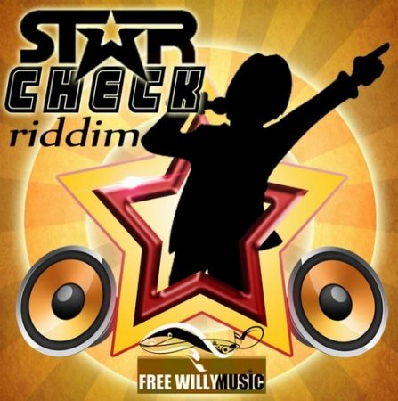 Star-Check-Riddim-Cover