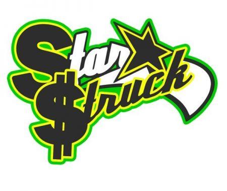 Starstruck-Productions-Logo