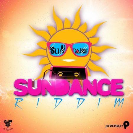 Sundance-Riddim-Cover
