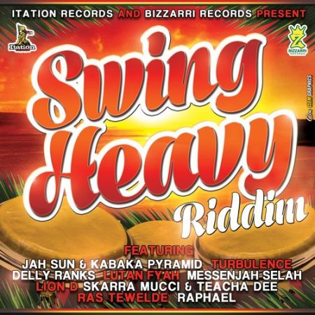Swing-Heavy-Riddim-Cover