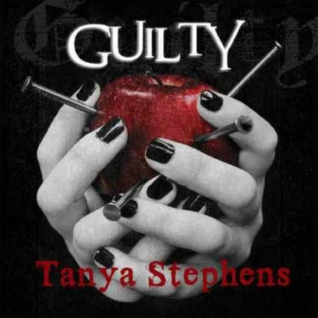 TANYA-STEPHENS-GUILTY-COVER