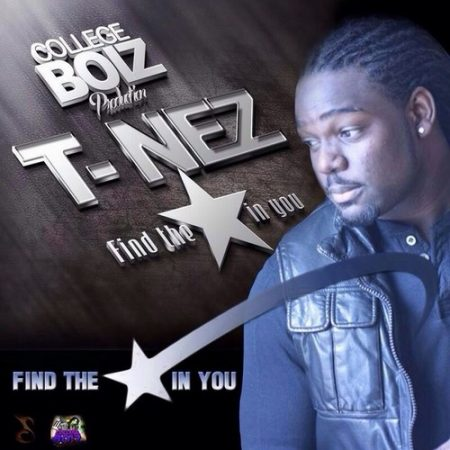 TNEZ-FIND-THE-STAR-IN-YOU-COVER