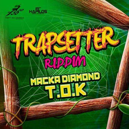 Trapsetter-Riddim-Cover