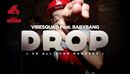 Vibesquad-ft-Babybang-Drop-Cover