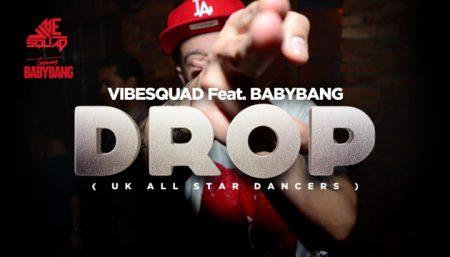 Vibesquad-ft-Babybang-Drop-Cover