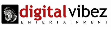 digital-vibez