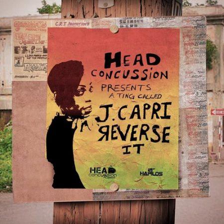 j-capri-reverse-it-Cover