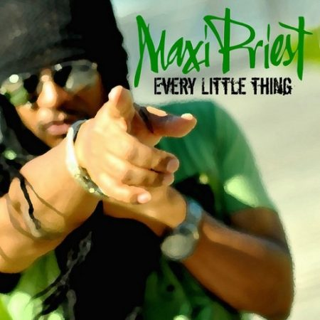maxi-priest-every-little-thing-Cover