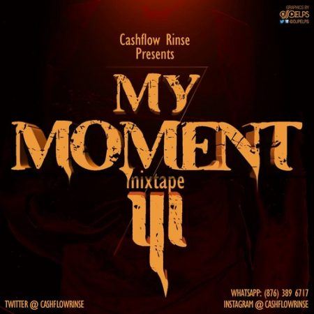 My-Moment-Cover